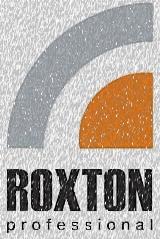 ROXTON Профессиональные системы оповещения и музыкальной трансляции